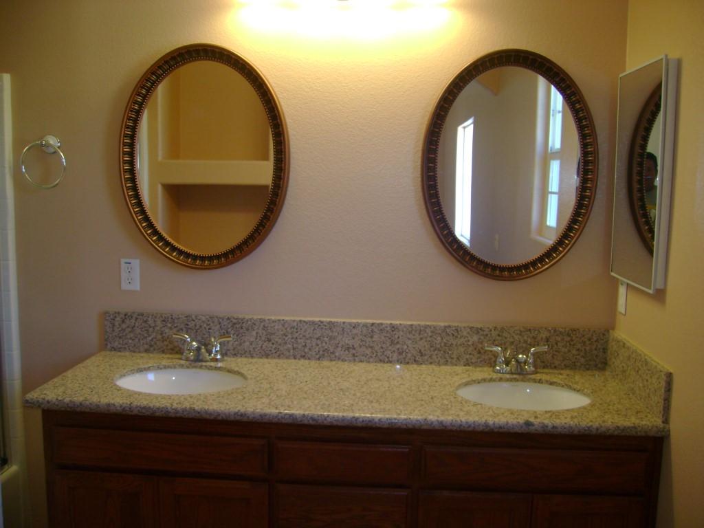 Number 1 Home Sales Listing Details Nuevo Custom Home