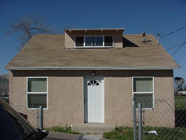 Number 1 Home Sales Listing Details - NO BANK QUALIFYING