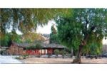 Number 1 Home Sales - THE PONDEROSA OF NUEVO *  <FONT COLOR=RED SIZE=4>877-928-1503</FONT>   JenQuinn.com