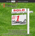 Number 1 Home Sales - http://Number1HomeSales.com