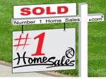 Number 1 Home Sales - 6.70 ACRES AWESOME HEAVENLY VIEWS * NoBankQualifying.com   JenQuinn.com
